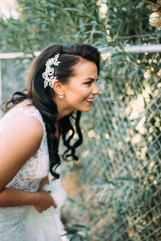 Queen Creek Olive Mill Arizona Wedding_Alyssa Ryan Photography22.jpg