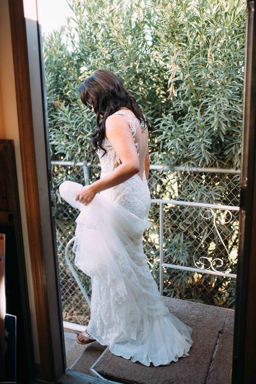 Queen Creek Olive Mill Arizona Wedding_Alyssa Ryan Photography21.jpg