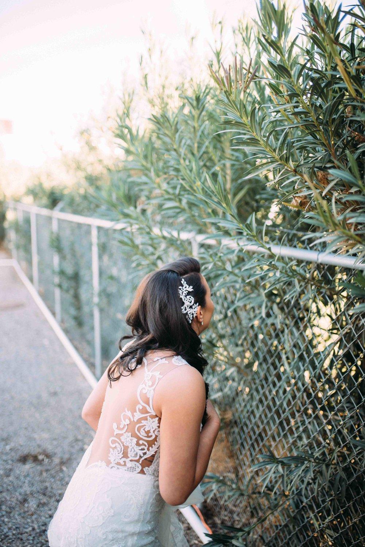 Queen Creek Olive Mill Arizona Wedding_Alyssa Ryan Photography23.jpg