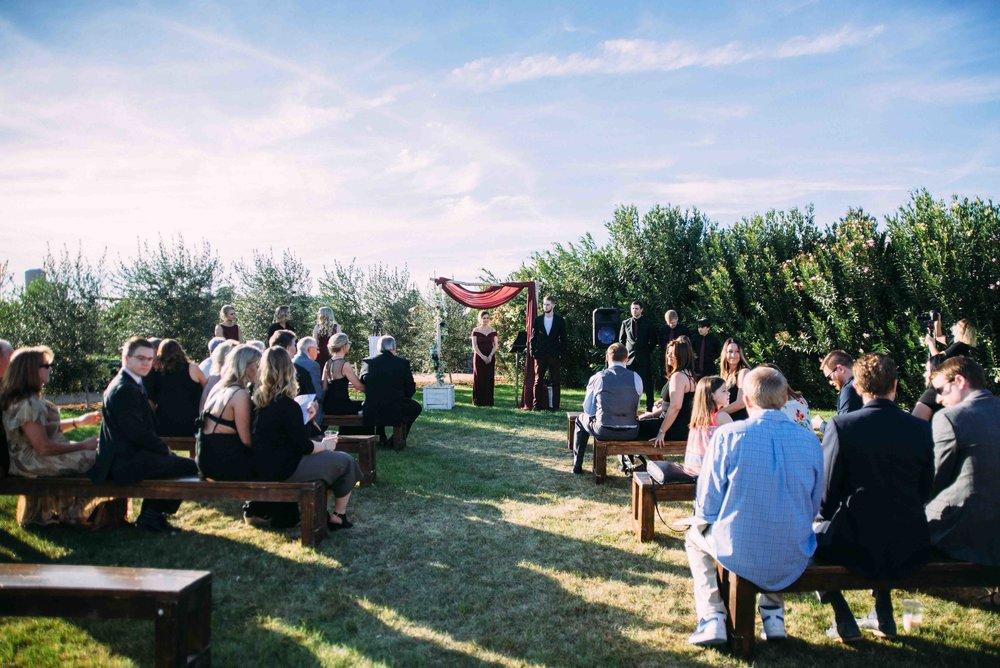 Queen Creek Olive Mill Arizona Wedding_Alyssa Ryan Photography24.jpg