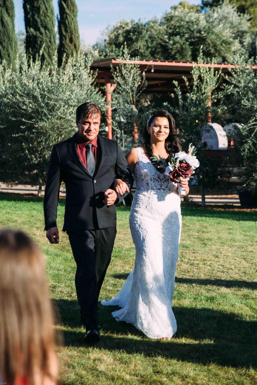 Queen Creek Olive Mill Arizona Wedding_Alyssa Ryan Photography27.jpg