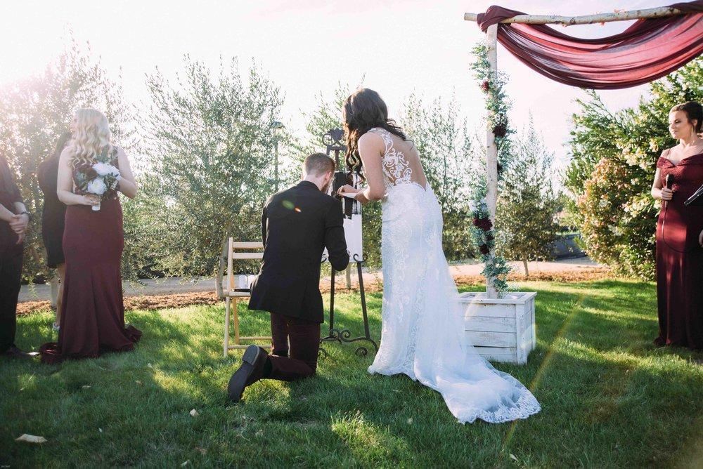 Queen Creek Olive Mill Arizona Wedding_Alyssa Ryan Photography29.jpg
