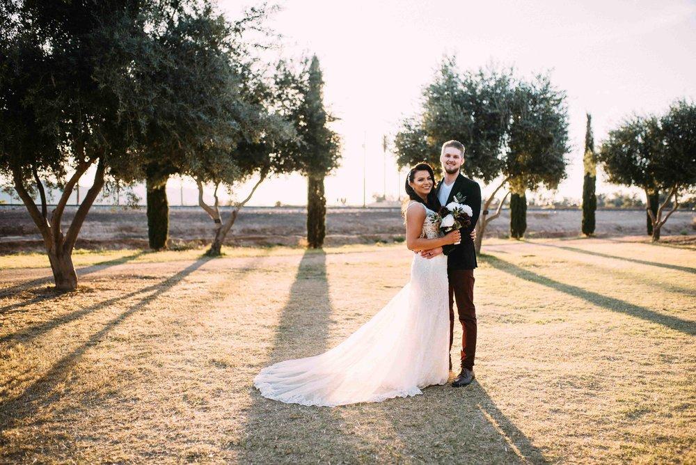 Queen Creek Olive Mill Arizona Wedding_Alyssa Ryan Photography40.jpg