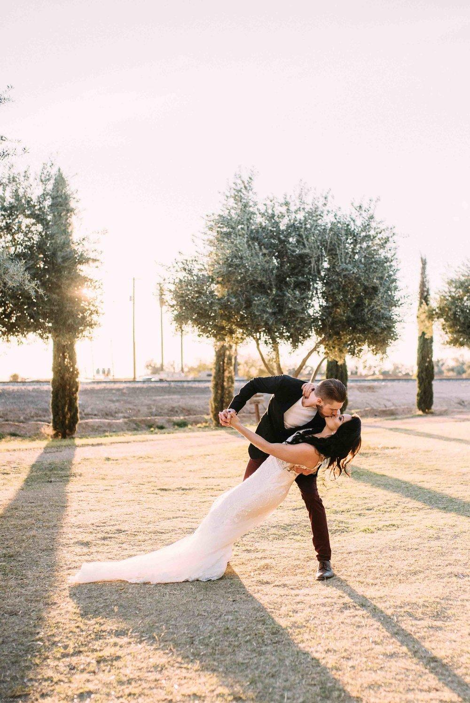 Queen Creek Olive Mill Arizona Wedding_Alyssa Ryan Photography44.jpg