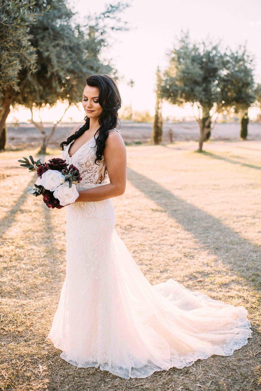Queen Creek Olive Mill Arizona Wedding_Alyssa Ryan Photography45.jpg
