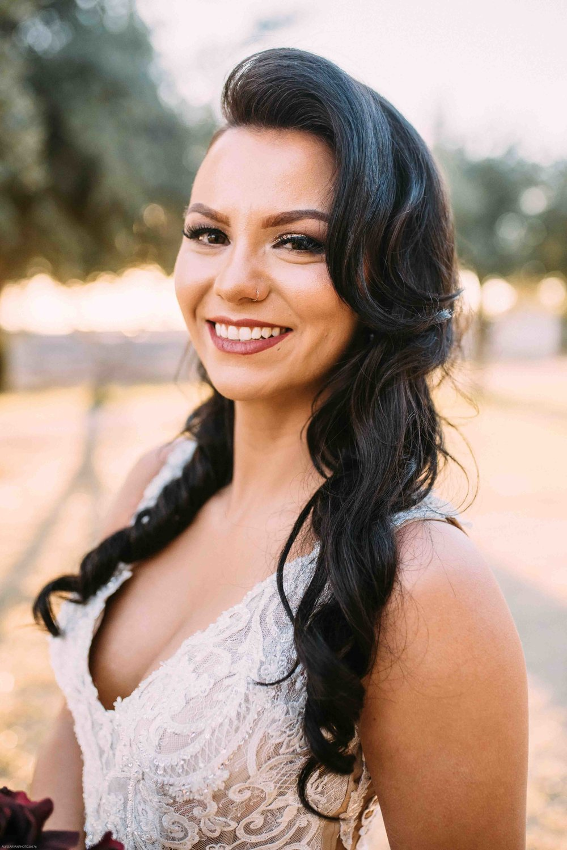 Queen Creek Olive Mill Arizona Wedding_Alyssa Ryan Photography46.jpg