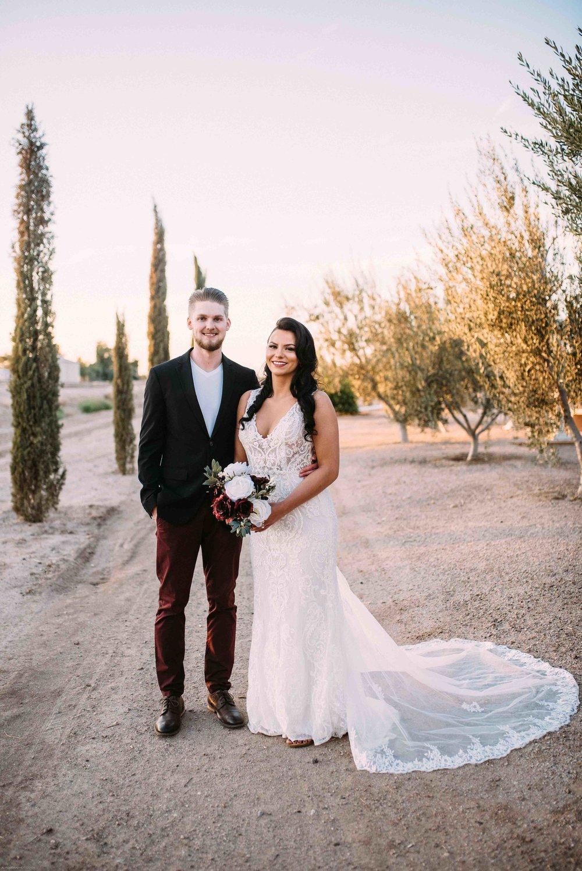 Queen Creek Olive Mill Arizona Wedding_Alyssa Ryan Photography51.jpg