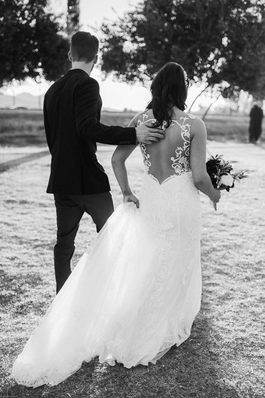 Queen Creek Olive Mill Arizona Wedding_Alyssa Ryan Photography49.jpg