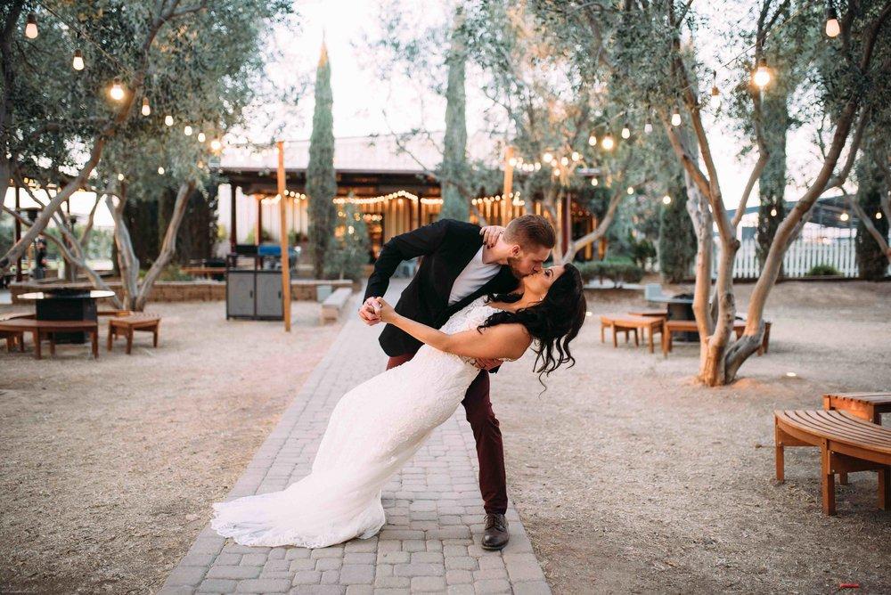 Queen Creek Olive Mill Arizona Wedding_Alyssa Ryan Photography55.jpg