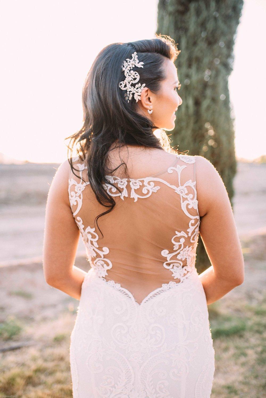 Ingerson_Wedding_AlyssaRyanPhotography246.jpg