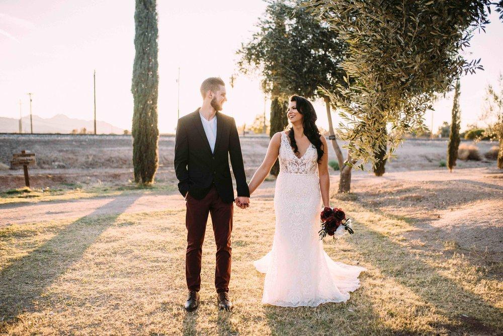 Ingerson_Wedding_AlyssaRyanPhotography237.jpg
