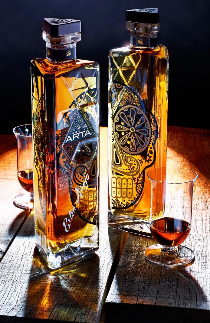Arta-Tequila-extra-anejo.jpg