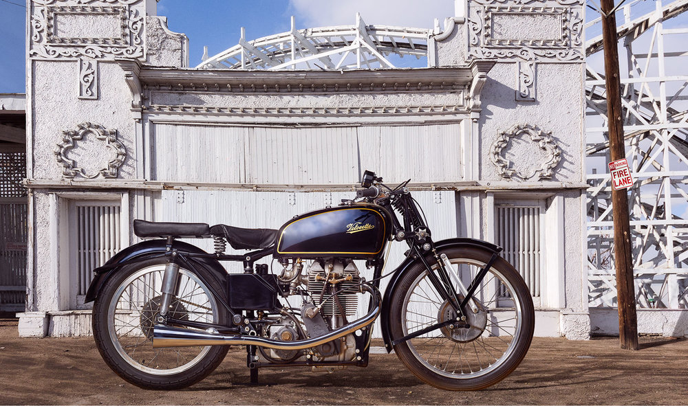 1949-velocette-isle-of-man.jpg