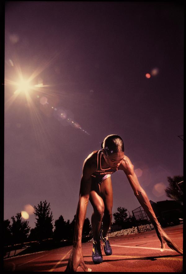 sprinter2V01.jpg