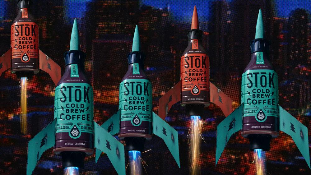 SToK_Rockets_2.jpg