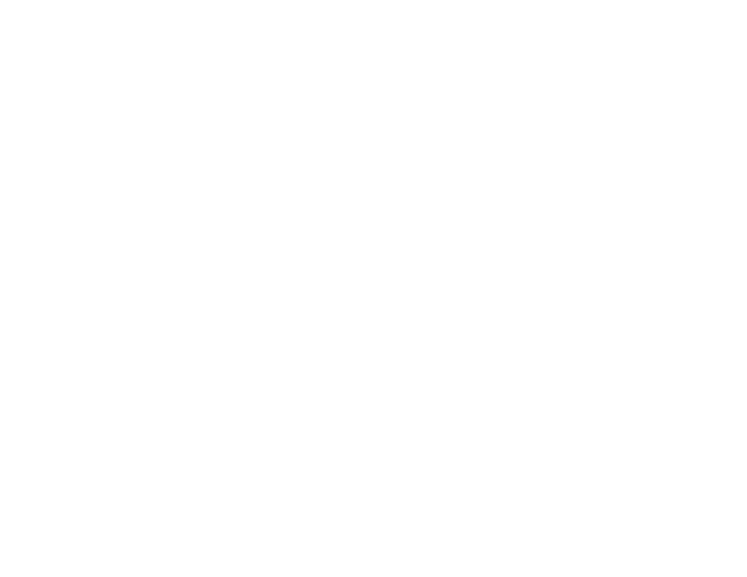 Jeremy Scott Photography