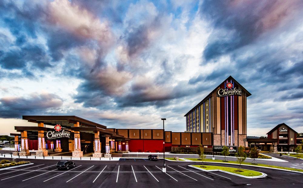 20161006_Roland_Cherokee_Casino-2426.jpg