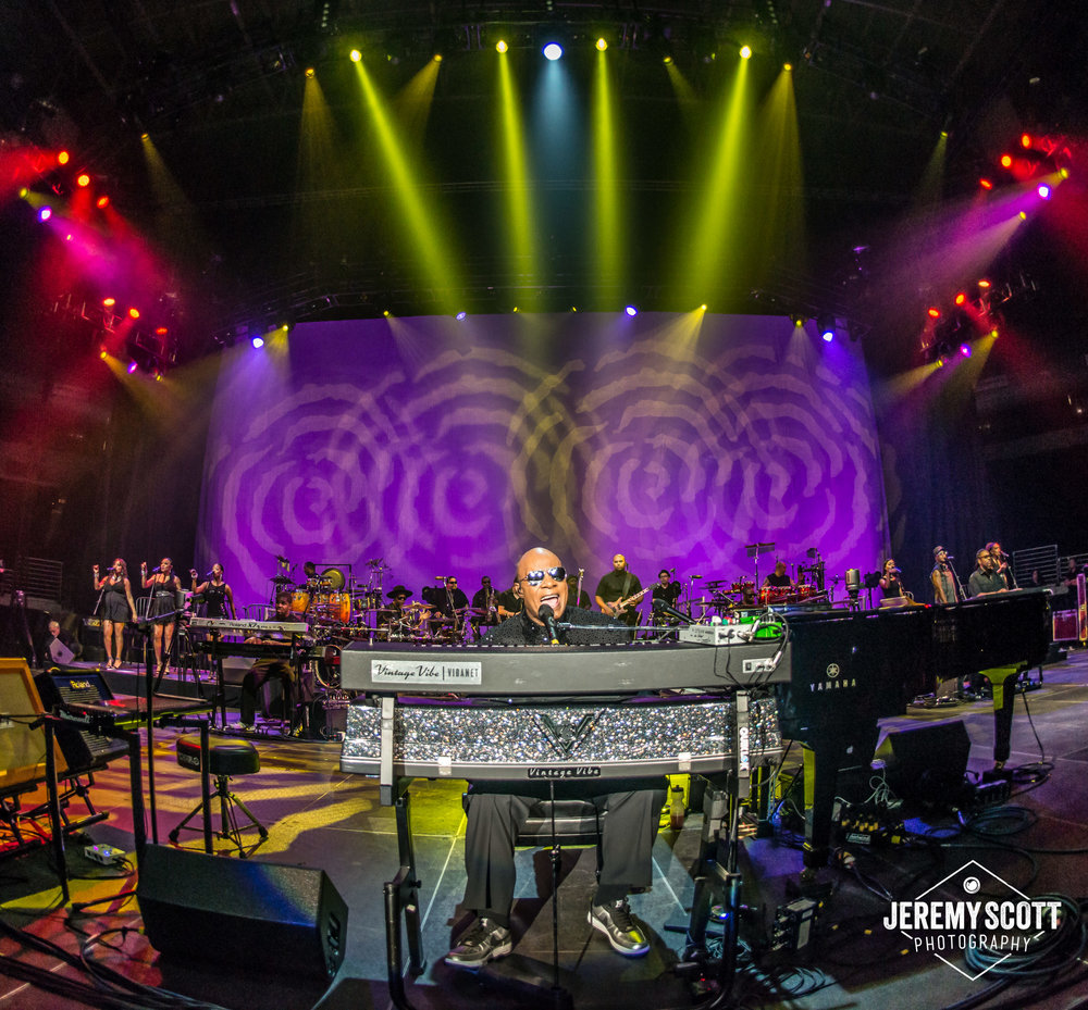 20151105_Stevie_Wonder_Verizon-4108.jpg