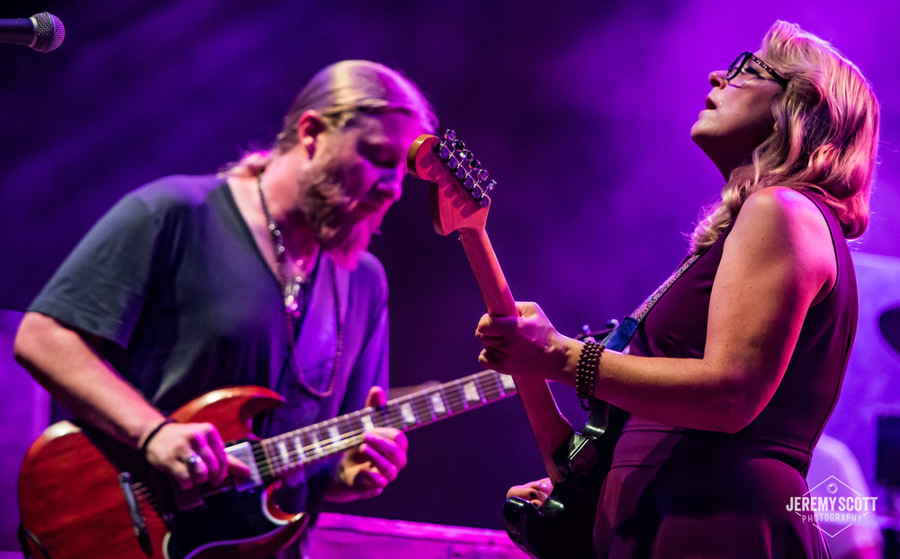 20170725_Tedeschi_Trucks_Wood_Brothers_AMP-8193.jpg