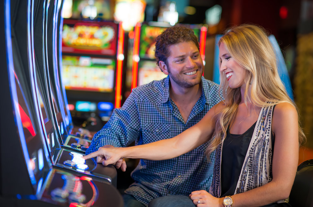 20150725_Cherokee_Casino_Roland_JS_HR-2220.jpg