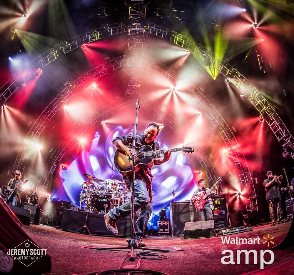 1M_20150519_Dave_Matthews_Band_AMP-3311-2.jpg