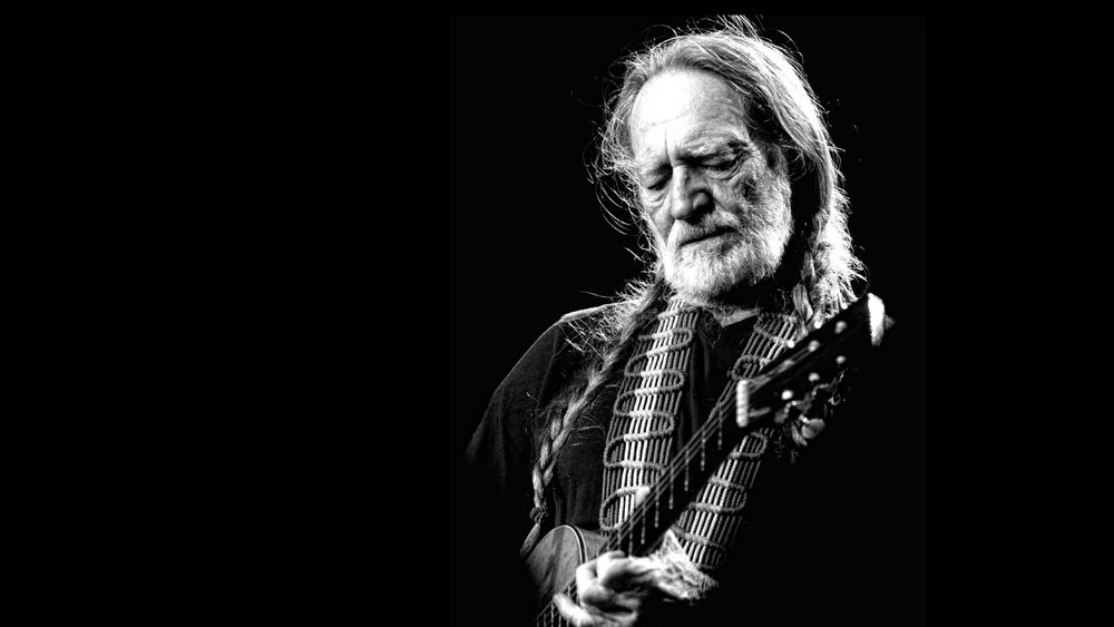 Willie Nelson - Photo ©2018 - Jeremy Scott.jpg