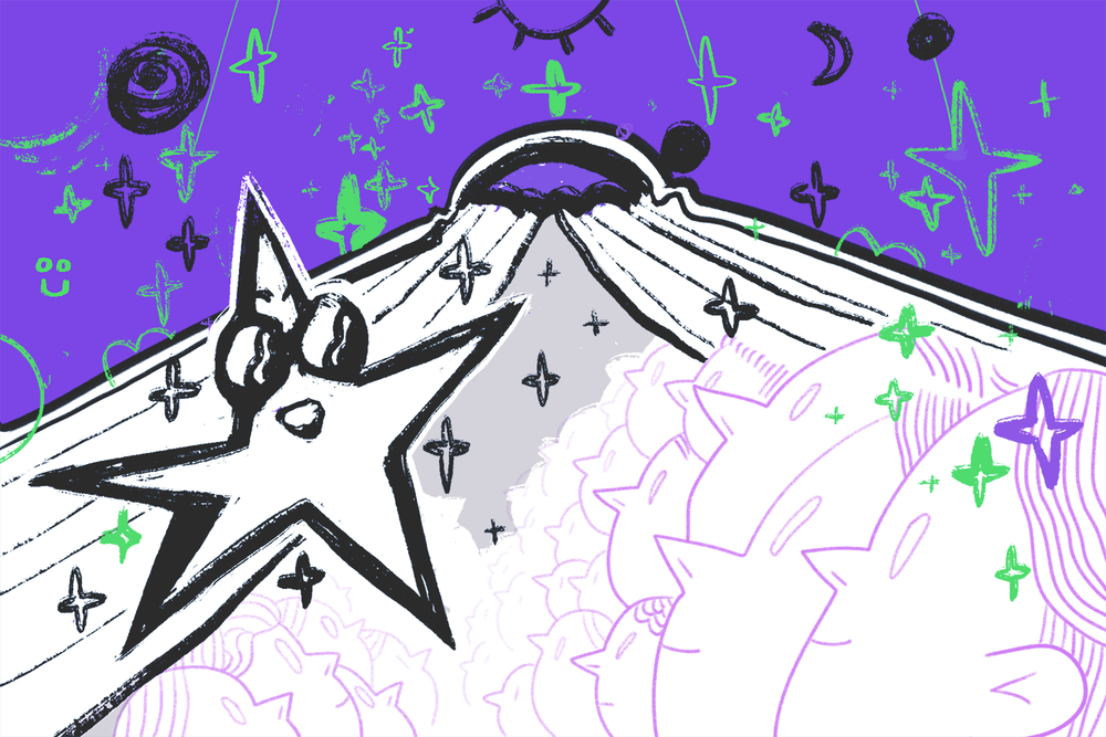 astronomy-1.png