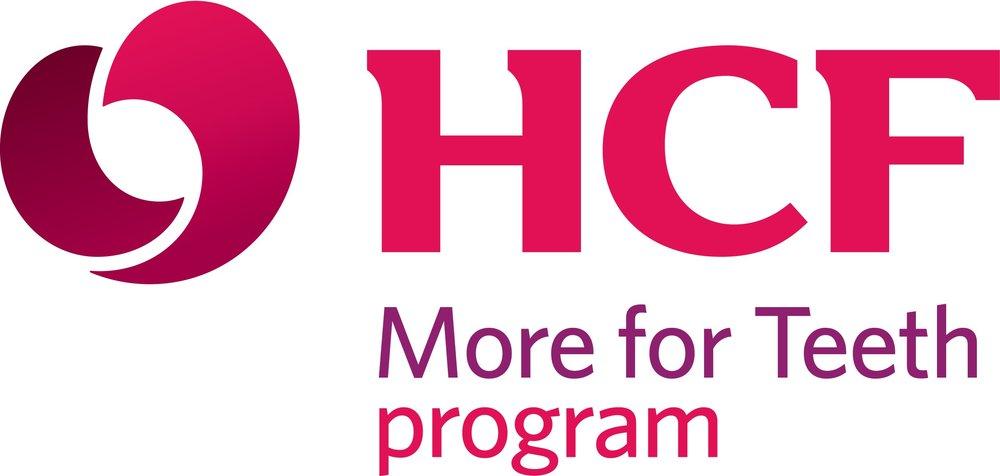 HCF-logo-2-2.jpg