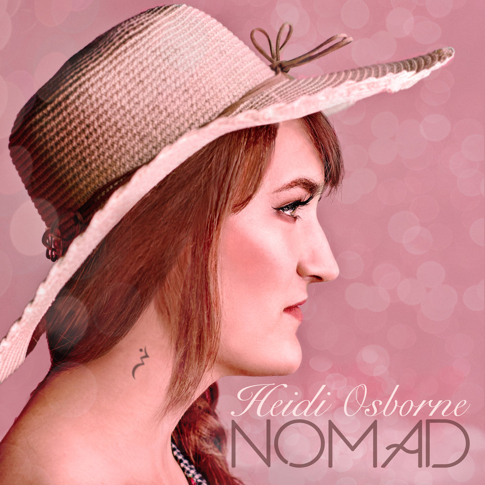 NOMAD Cover.jpg