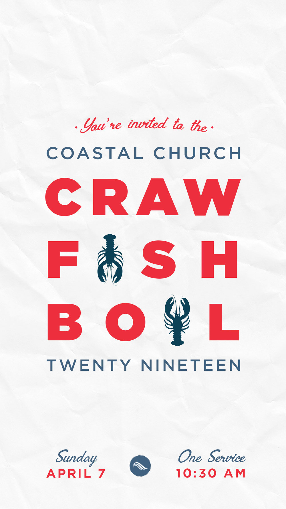 Crawfish Boil_IG_01.jpg