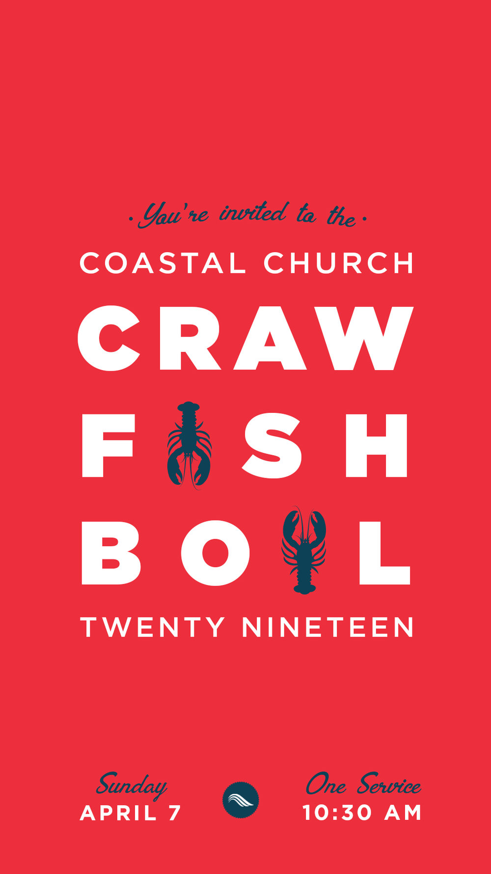 Crawfish Boil_IG_02.jpg