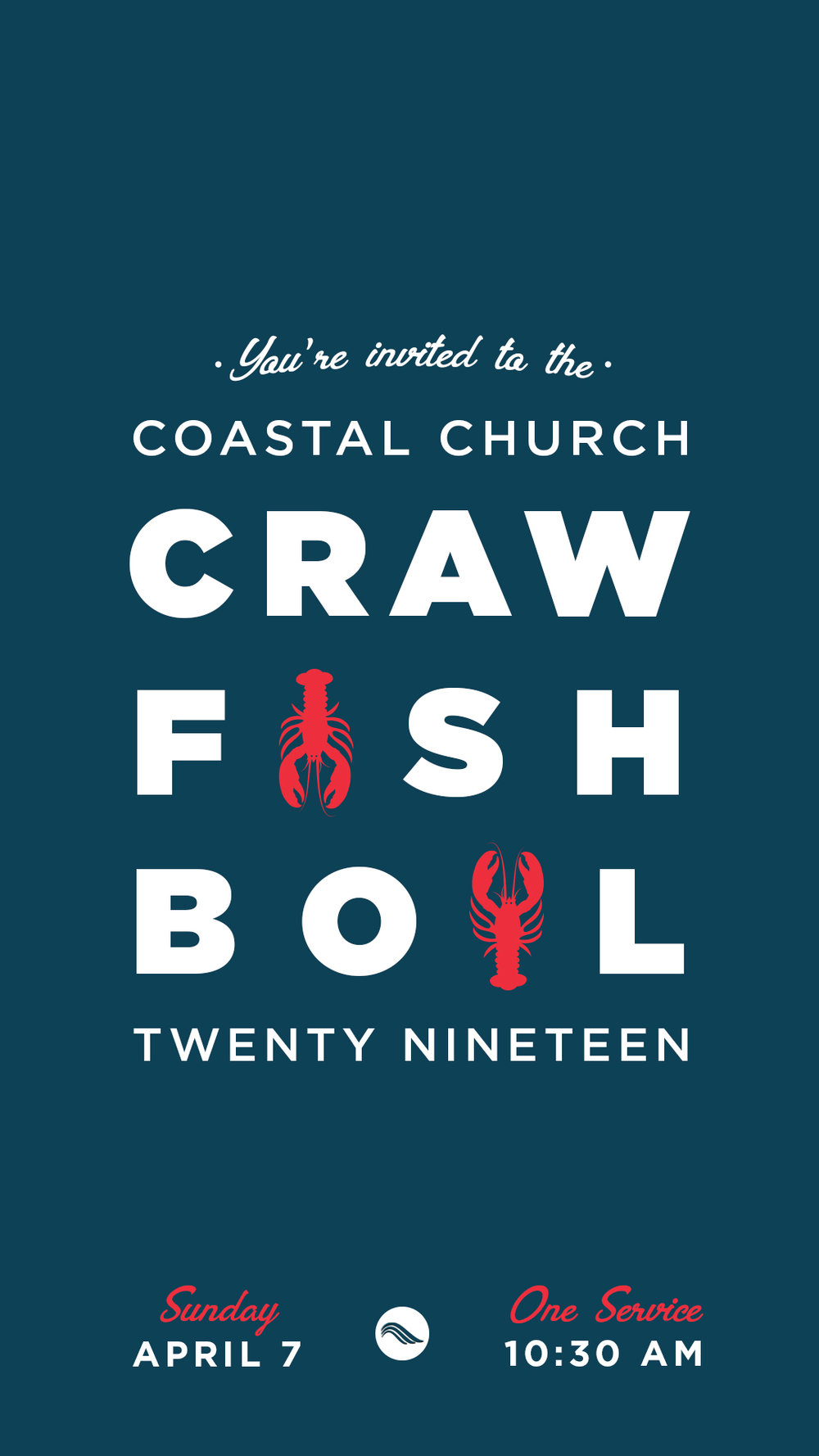 Crawfish Boil_IG_03.jpg