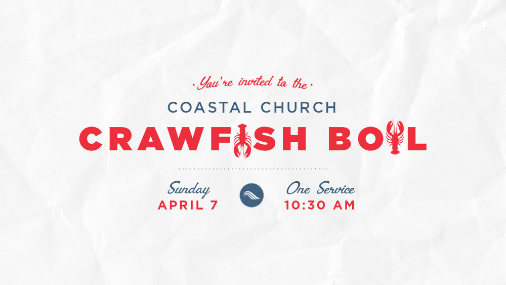 Crawfish Boil_FB Banner.jpg