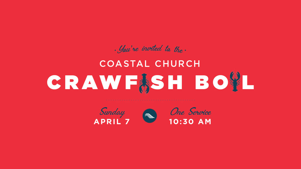 Crawfish Boil_FB Banner_02.jpg