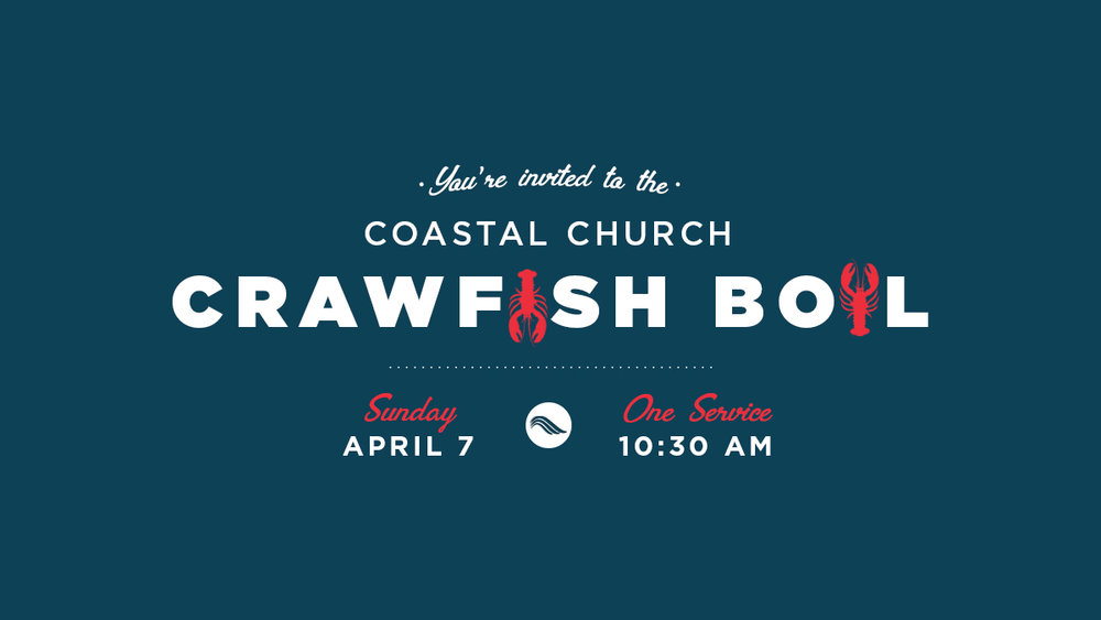 Crawfish Boil_FB Banner_03.jpg
