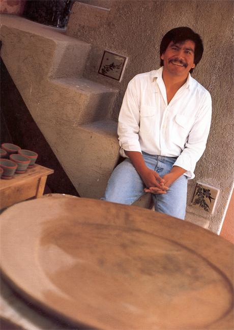 Angel Santos Juarez.jpg