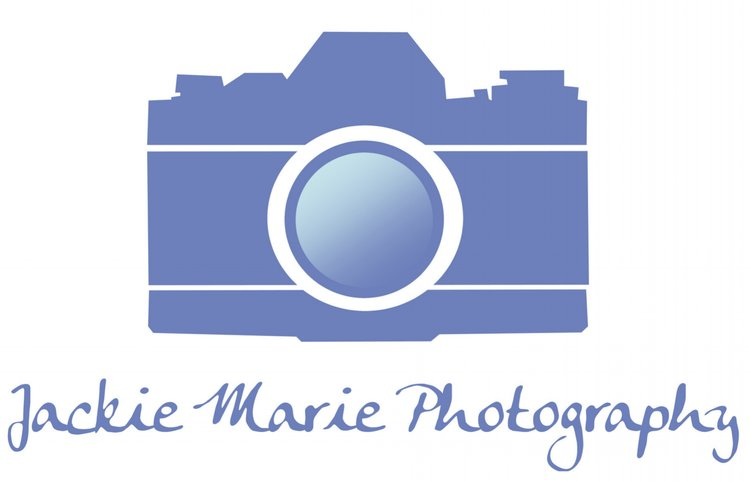 Jackie Marie Photography