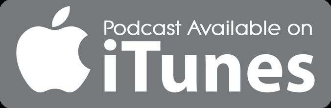 Listen on iTunes! -