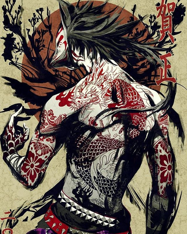 Balance the wonder and the terror of being alive. -----  #geek #nerd #podcast #nerds #geeks #fight #tattoo #art #tat #dragon #koi #ninja #warrior #listen #anime #animes #animefan #animeworld #animenews #animelove #manga #otaku #animeboy #animegirl #animelover #gaming #ps4 #xbox #xboxone #playstation4  Geekbluezpodcast.com