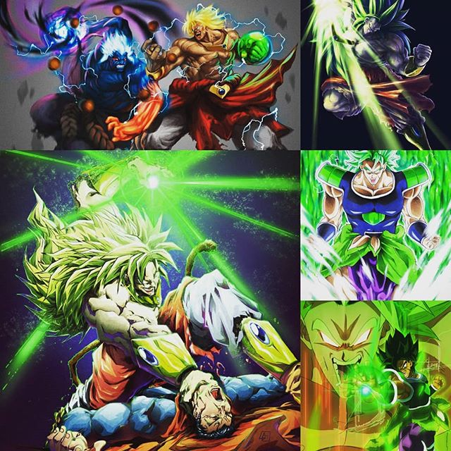 Counting down the days!!!! Www.geekbluezpodcast.com --------  #podcast #geek #nerd #nerds #geeks #anime #animes #animefan #animeworld #animenews #animelove #manga #otaku #animeboy #animegirl #animelover #animeart #broly #dbz #dragonballsuper #dragonballz #goku #supersaiyan #saiyan #superman