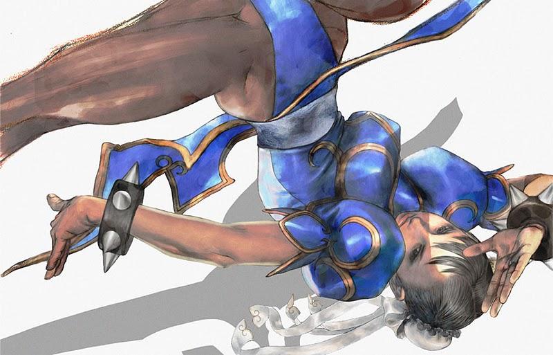 chunli-spinningbird-akiman.jpg