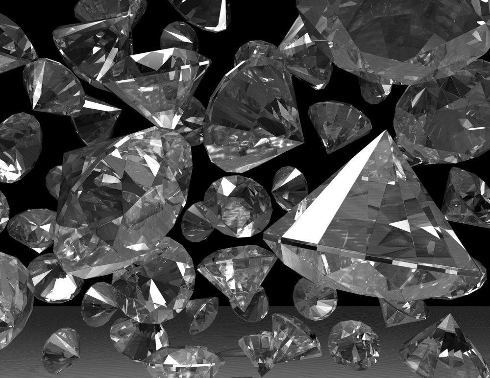 diamonds_z17KA85_.jpg