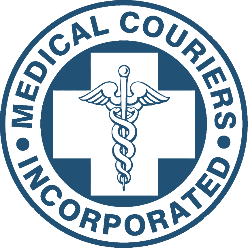 Medical Couriers