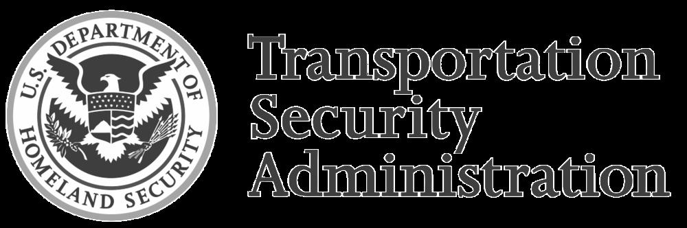TSA logo copy.png
