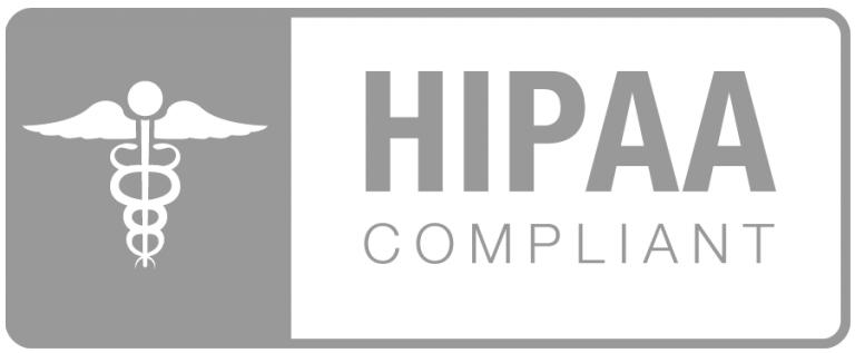 HIPPA copy.png