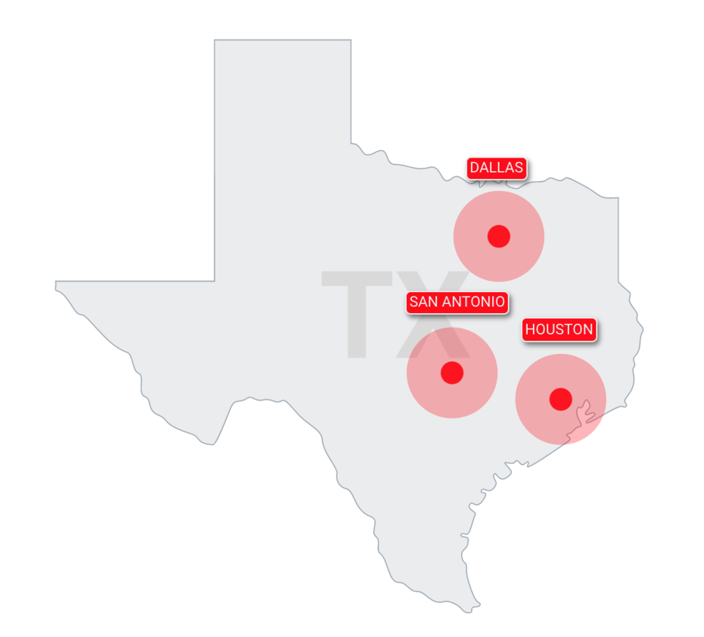 medical_couriers_texas