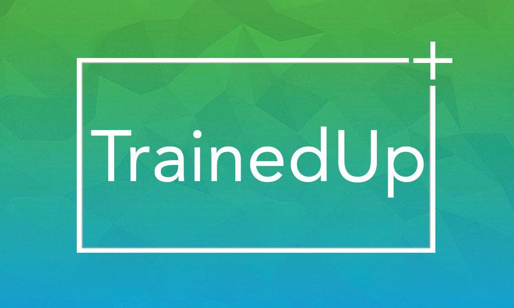 Trained Upfront.jpg