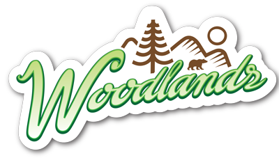 Woodlands-Color-Logo_Web.png