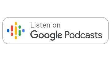 Google-Podcast.jpg