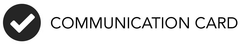 Communication Card.jpg